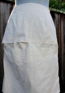 Skirts #2