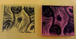 Block Printing #2_1