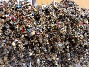 Lock and Key Hungary