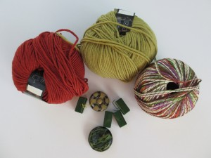 Does Yarn Have A Shelf Life #2