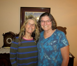 Mary Lou and Sue_1