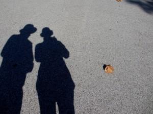 Shadows #3_1_1
