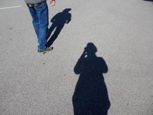 Shadows #4_1_1_1