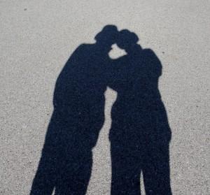 Shadows_1_1