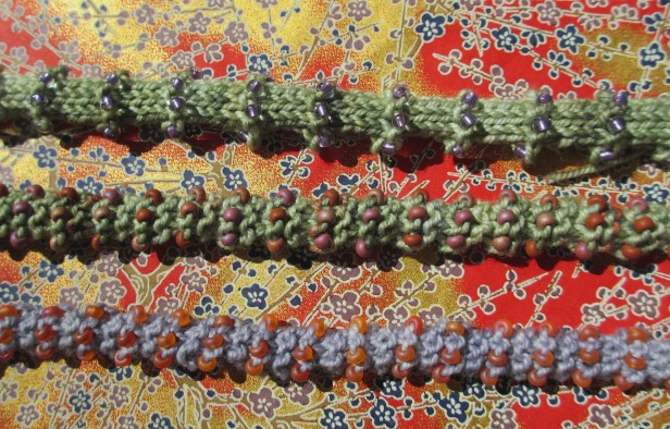 Knitting With Beads_1