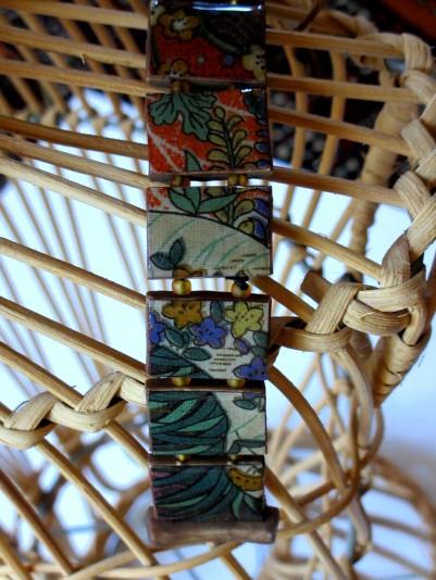 tile-bracelet-oct-2016-2