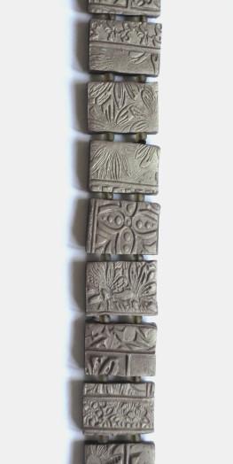 tile-bracelet-oct-2016-3_1_1