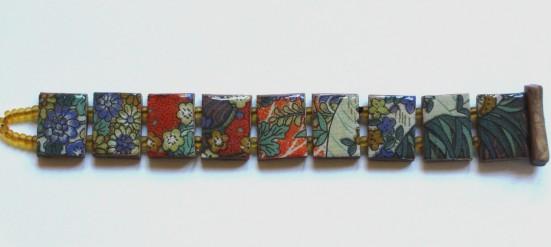 tile-bracelet-oct-2016_1_1