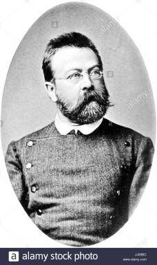gustav-jger-1832-1917-german-zoologist-and-biologist-who-gave-his-jj83bc